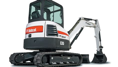bobcat company heavy equipment guide
