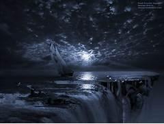 modern surrealism prints surrealist images artists pictures the flat      Modern Surrealism Wallpaper
