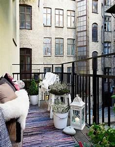 summer-boho-chic-balcony-ideas