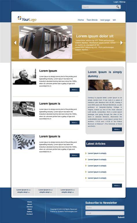 Business Blog   Drupal.org