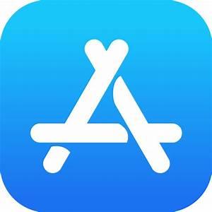 App Store Wikipedia, la enciclopedia libre