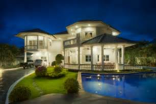luxury homes gallery for gt luxury houses