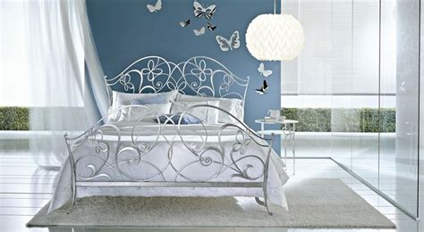 31 Best Brass Bed ♡ Images On Pinterest