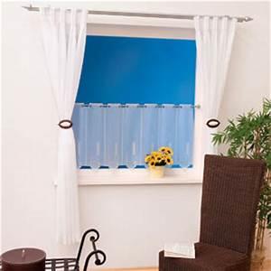 Streifenfrei Fenster Putzen : streifenfrei fenster putzen mein gardinenshop ~ Markanthonyermac.com Haus und Dekorationen