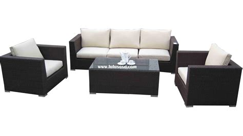 Sofa Set Furniture  Raya Furniture