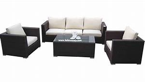 Sofa set furniture raya furniture for Sofa bed and recliner chair set