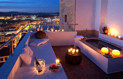 hotel romantique les meilleurs h 244 tels romantiques pour les amoureux momondo