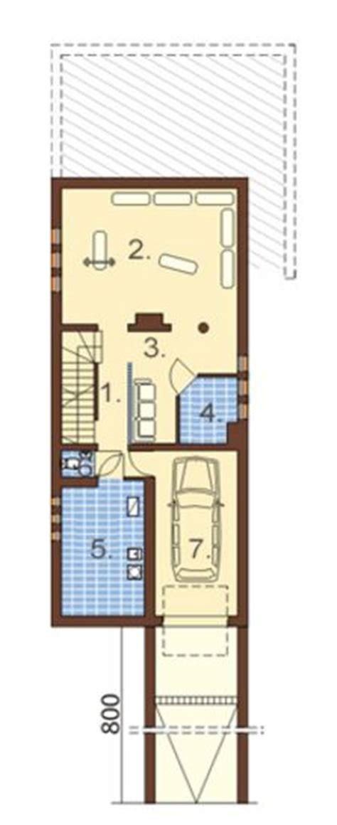 dormitorios planos de casas modernas