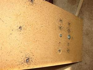 bed bugs and feces on wood bed bugs With bed bug poop
