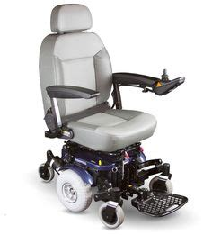smadisability images  pinterest wheelchairs baby strollers  cart