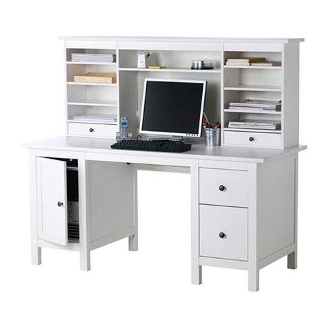 Möbel Hemnes by Schreibtisch Hemnes Bestseller Shop F 252 R M 246 Bel Und