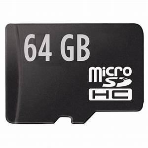 MicroSD, daada 2017 - Vivantic