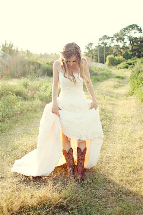 Non traditional bridal portrait ideas Bridal portrait