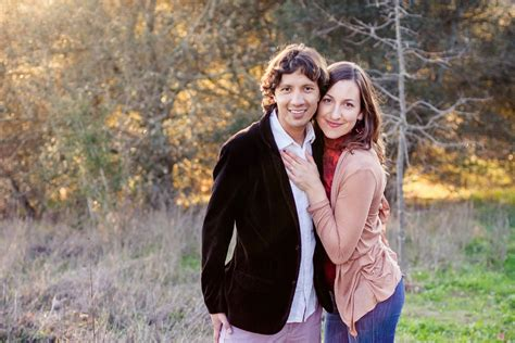 Breatharian Couple Survives The Universe Energy