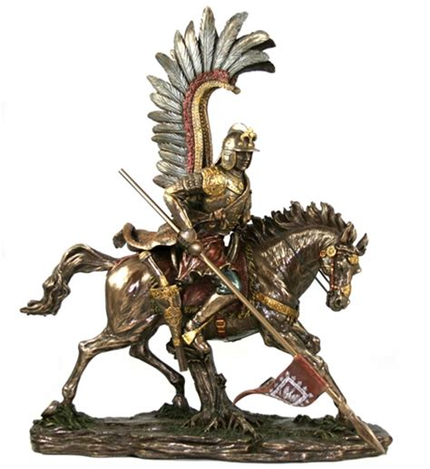 kitchen knives wiki center winged hussar statue