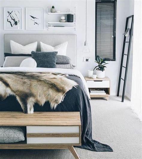 deco chambre scandinave la chambre dans un style scandinave floriane lemarié