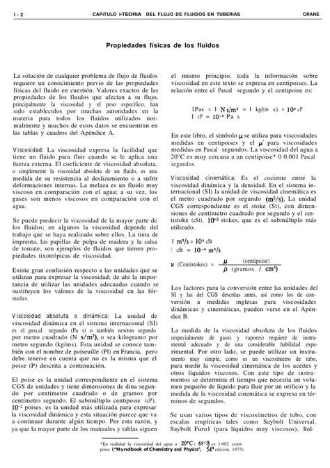 Flujo de fluidos_en_valvulas_acces_y_tuberias_si_crane_mc