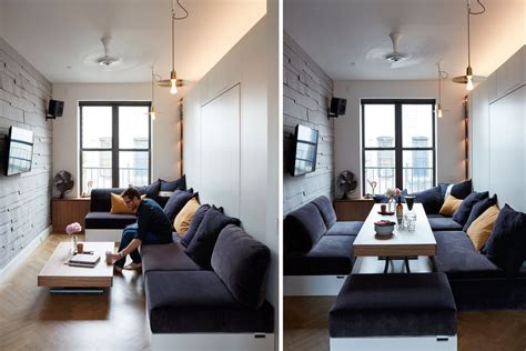 perfect studio apartment layouts  work