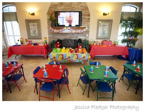 birthday party ideas 1st birthday party ideas elmo 1st birthday party ideas home party ideas
