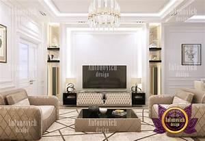 82 interior design kenya tribe hotel rooms and for Interior decor nairobi