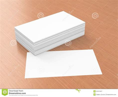 Business Cards Blank Mockup Royalty Free Stock Photography Business Cards Online Uae Younique Uk Mockup Psd Free Download Groupon Staples Overnight New York Folded