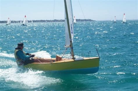 Boat Paint And Repair by Repairing And Restoring Plywood Boats Storer Boat Plans