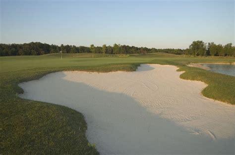 Renault Vineyard Golf by Vineyard Golf At Renault Winery Atlantic City Golf Vacations