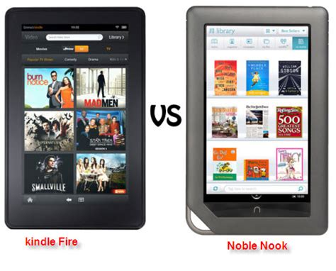 kindle barnes and noble kindle tablet pk barnes noble nook color