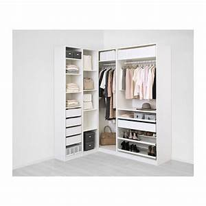 Pax Schrank Ikea : pax add on corner unit with 4 shelves white 20 7 8x22 7 ~ A.2002-acura-tl-radio.info Haus und Dekorationen