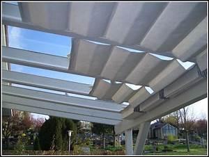 Sonnenschutz f r terrasse selber machen terrasse house for Sonnenschutz terrasse selber machen