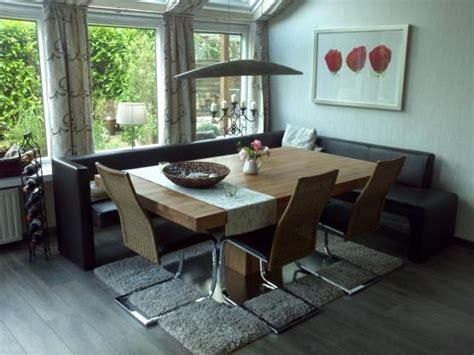 küchentisch weiß ausziehbar design k 252 chentisch eiche