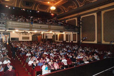 girondemusicbox 187 theatre femina