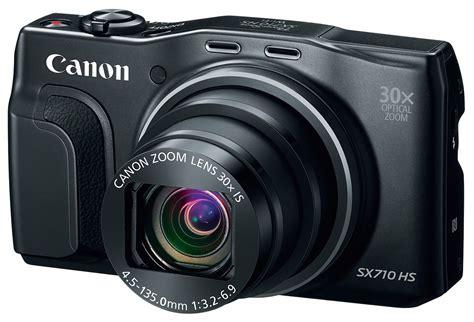 Best Compact Digital Camera 2018