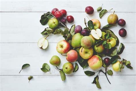 Rimi - Rudens ābolu raža - ne tikai desertos