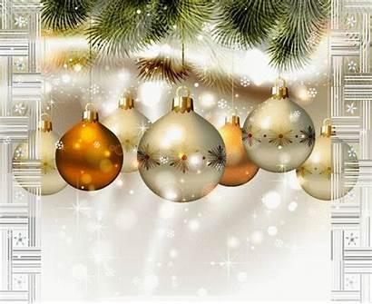 Wishes Yours Greetings Card Seasons Send 123greetings