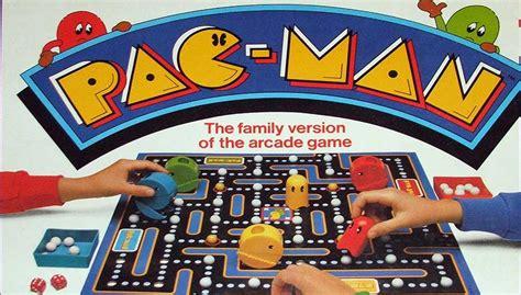 mb giochi da tavolo i 5 giochi da tavolo forse ricordi gli anni 80 il