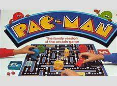 I 5 giochi da tavolo che forse ricordi Gli anni 80 Il