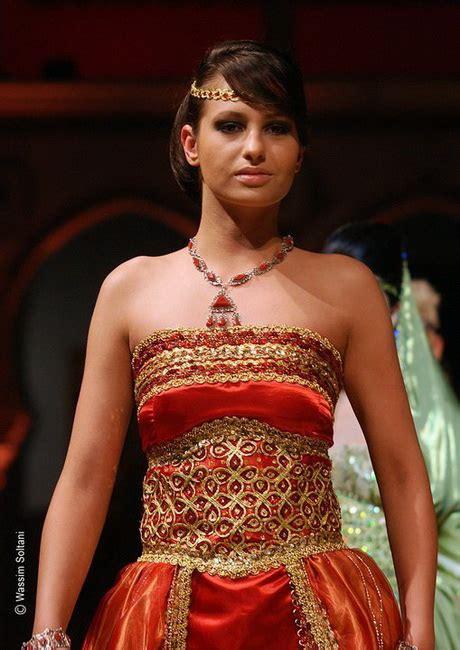 robe kabyle moderne tizi ouzou robe kabyle modernes tizi ouzou holidays oo