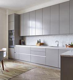 design of kitchen einkofferung f 252 r hochschr 228 nke bauen tipps k 252 chen 6831