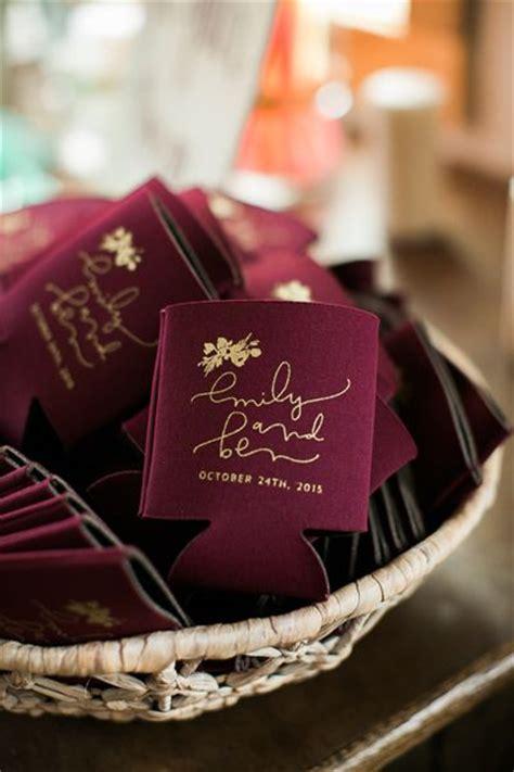 Best 25  Creative wedding favors ideas on Pinterest   Wedding presents for parents, Wedding