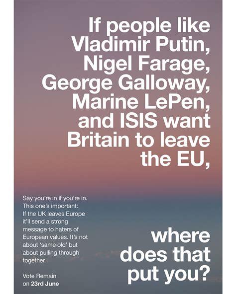 europe     bremain cct seecity
