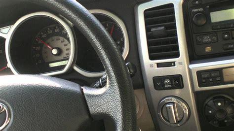 Car Engine Idling Interior Sound Effect