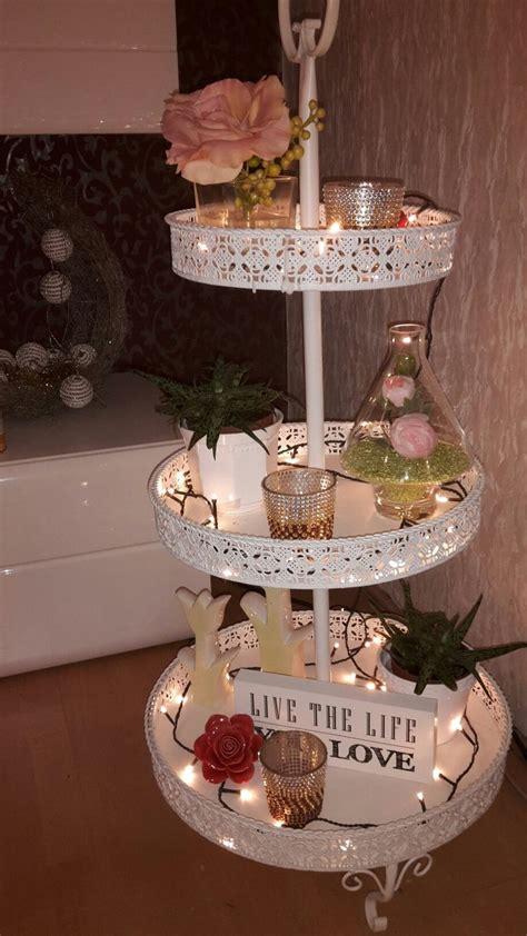 pin von julie taylor auf kids etagere dekorieren