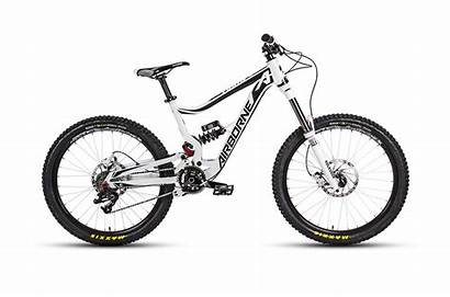 Mtb Brands Bike Mountain Singletracks
