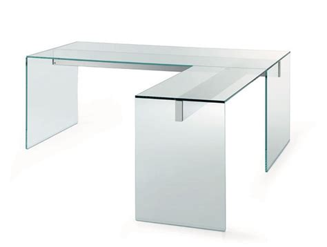 bureau change grenoble bureau air 28 images air desk bureau in glas brand