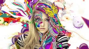 graphic design tutorials daily inspiration 1275 abduzeedo graphic design inspiration and photoshop tutorials 156307