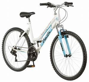 26 Inch Women U0026 39 S Mountain Bike  Conquer Mountains With Kmart