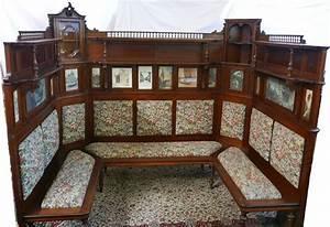 Sitzgruppe Mit Bank : der artikel mit der oldthing id 39 27988194 39 ist aktuell ~ Pilothousefishingboats.com Haus und Dekorationen