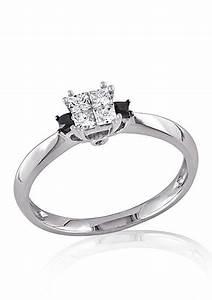 engagement rings belk With belk wedding rings