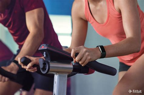 simple ways  boost  cardio fitness fitbit blog